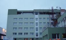 PO Hotel Dukla