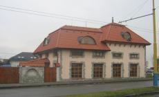 Mlyn Prešov